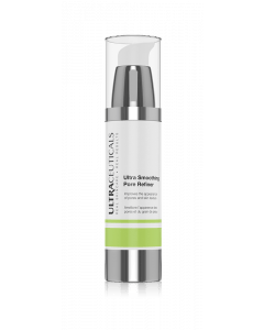 ultra-smoothing-pore-refiner-50-ml-hr