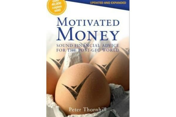 motivated-by-money