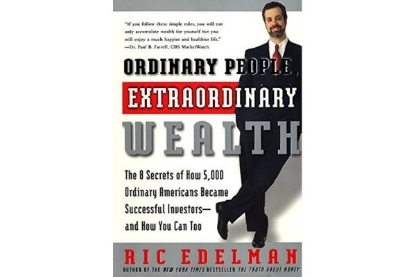 ordinary-people-extraordinary-wealth