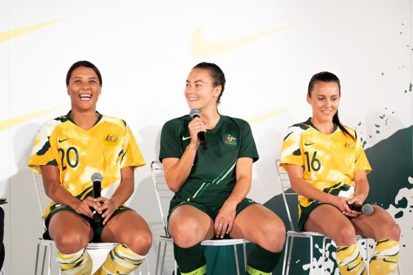 NIKE_Matildas_NTC_Launch_HiRes_5811