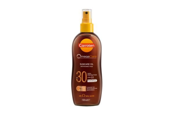 carroten-suncare-oil