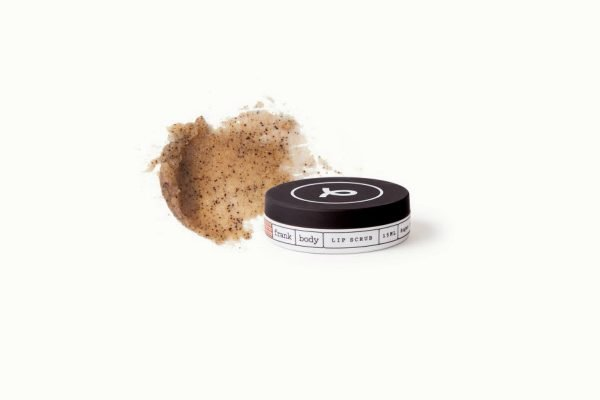 frank-body-lip-scrub
