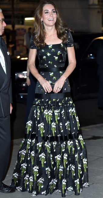 kate-middleton-dress-alexander-mcqueen