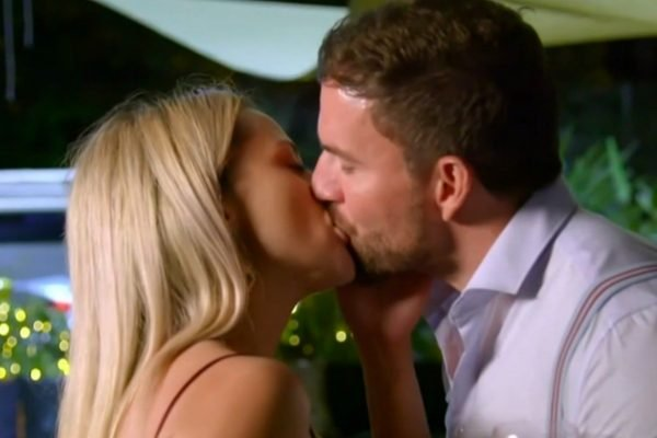 Are Mafs Jess And Dan Still Together Jess Addresses: Virgin Australia, Port Adelaide