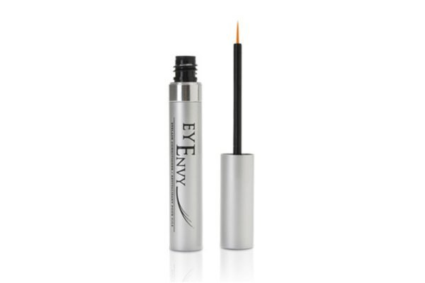 eyenvy-eyelash-serum