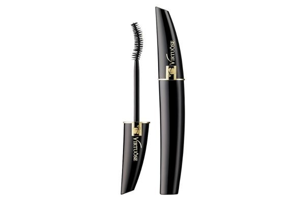 Lancome-virtuose-mascara