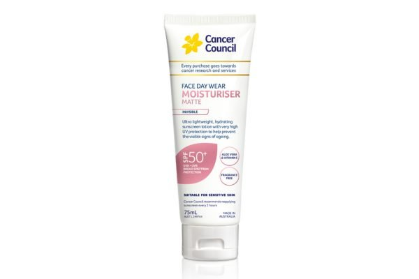 cancer-council-sunscreen