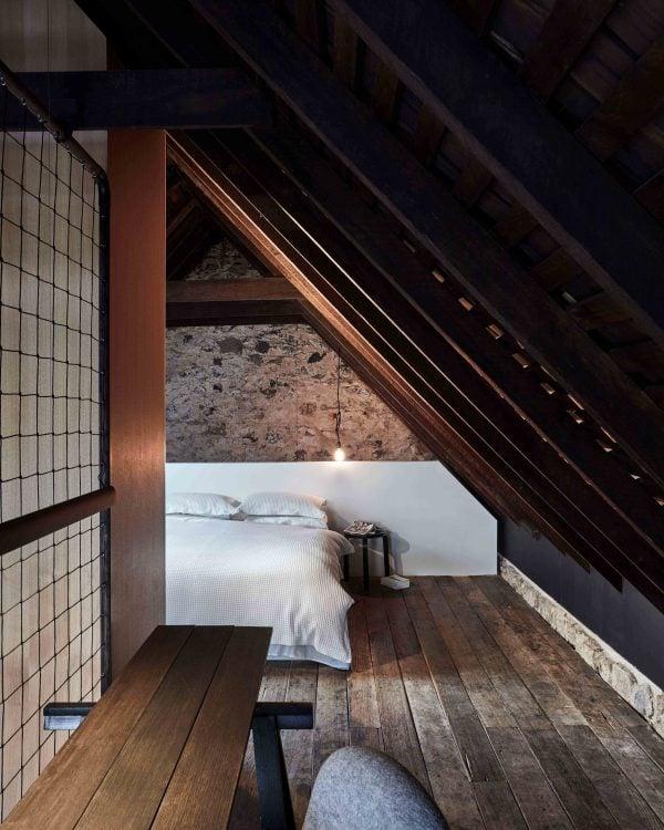 airbnb hobart