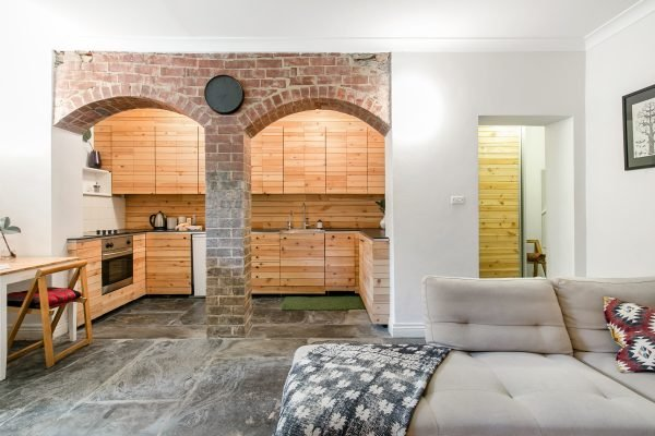 airbnb adelaide-apartment