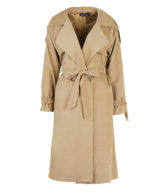 boohoo-trench-coat