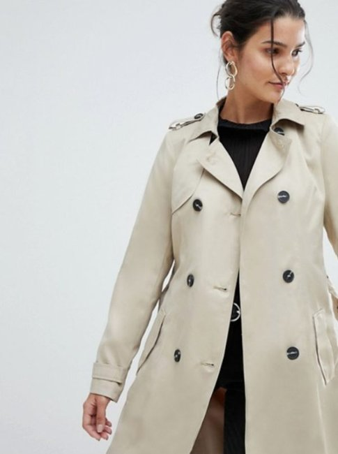 villa-trench-coat