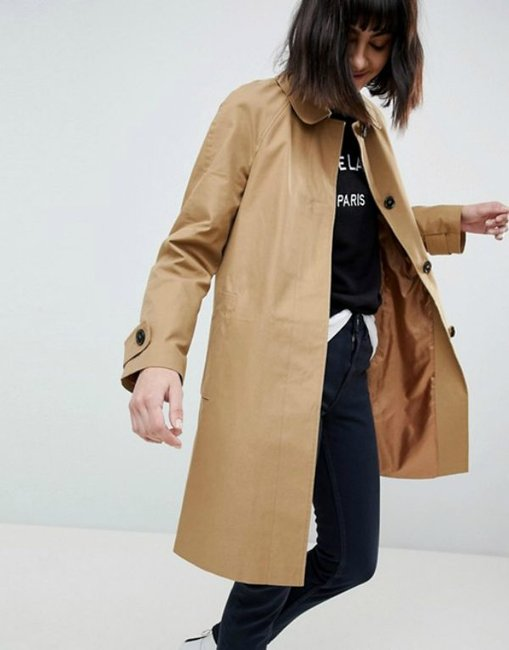 asos-trench-coat