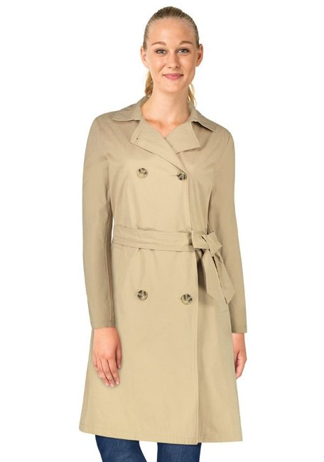 kmart-trench-coat