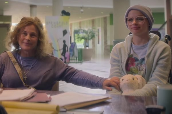 Hulu show The Act is based on the disturbing true story of Dee Dee and Gypsy Rose Blanchard.
