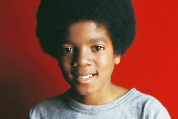 Whipped with a strap and beaten: Everything we know about Michael Jackson's abusive childhood.