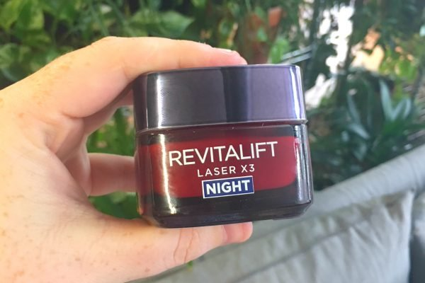 LOreal-night-mask
