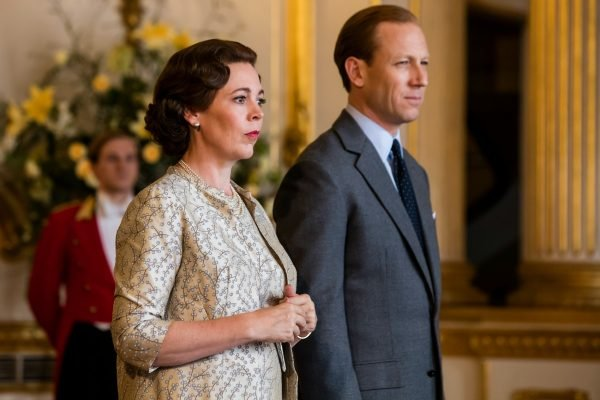 The Crown season three: Everything you need to know about the cast and juicy storylines.