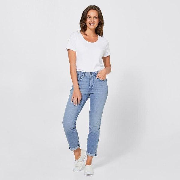 target-tash-girlfriend-jeans