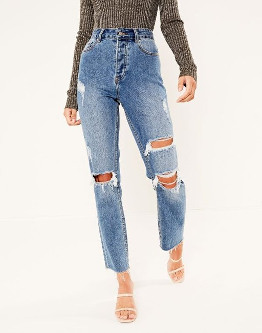 glassons-girlfriend-jean