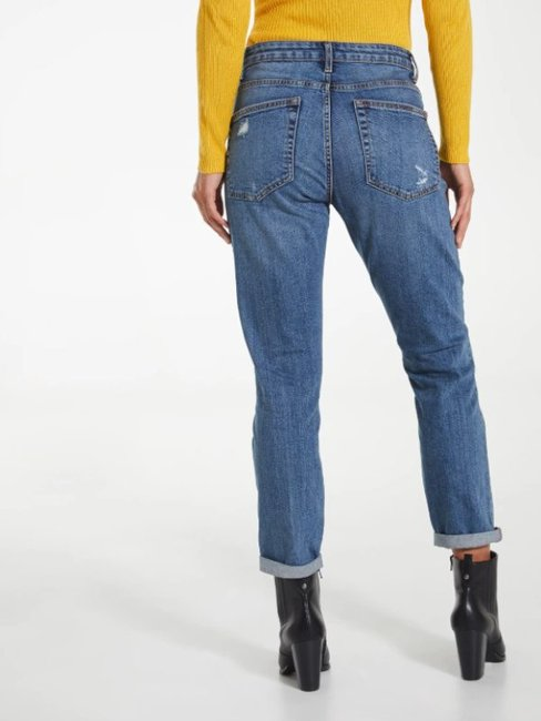 dotti-girlfriend-jean