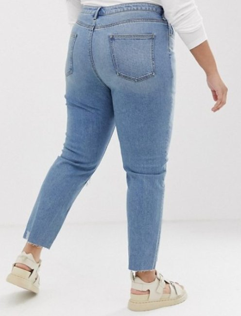 asos-girlfriend-jean