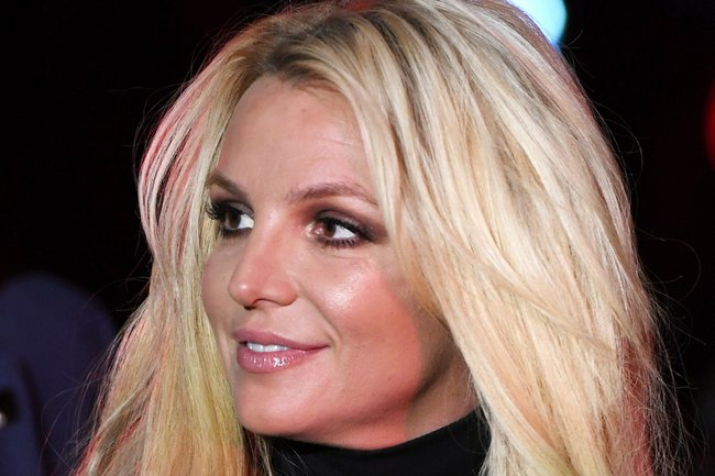 d17222344aa46 Britney Spears just checked into a mental health facility. Here's what we  know about her life right now.