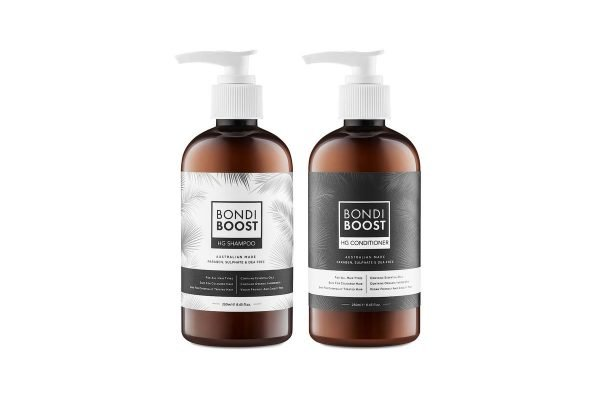 bondi-boost-shampoo-and-conditioner