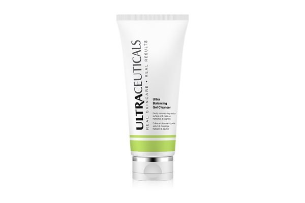 ultraceutical-ultra-balancing-gel-cleanser