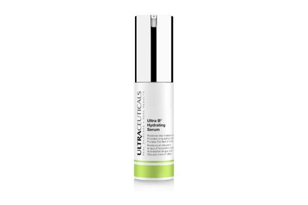 ultraceuticals-ultra-b-hydrating-serum