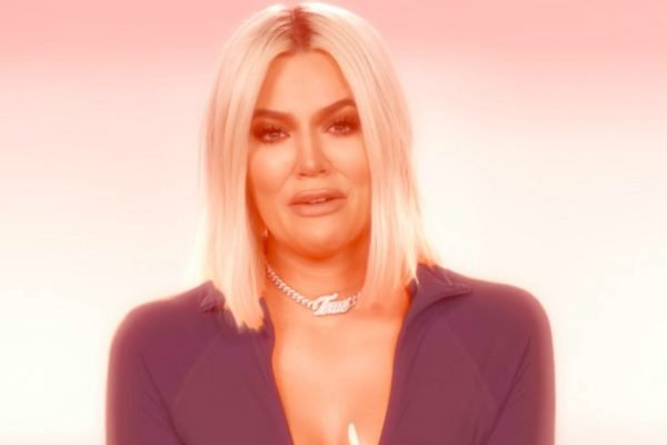 Keeping-up-with-the-kardashians-season-16-trailer