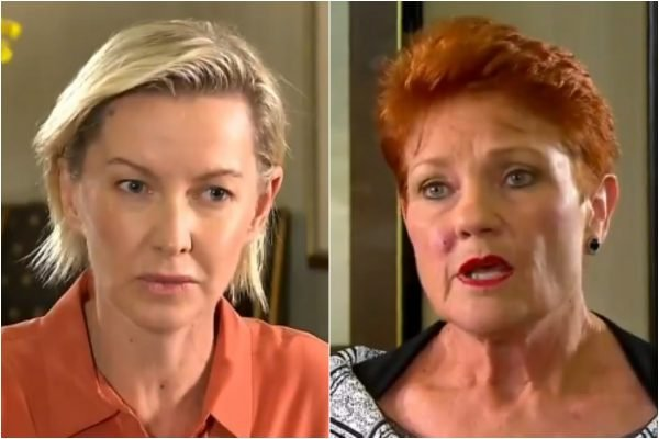 pauline-hanson-deb-knight-today