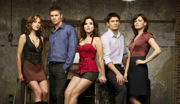 one-tree-hill-cast-members