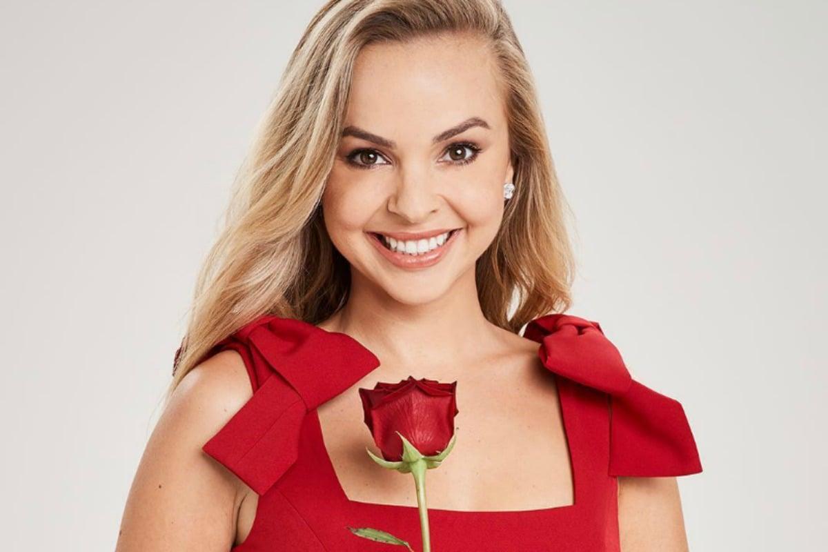 reality dating show australiajessica průvodce seznamování na temné straně (jessica je # 1)