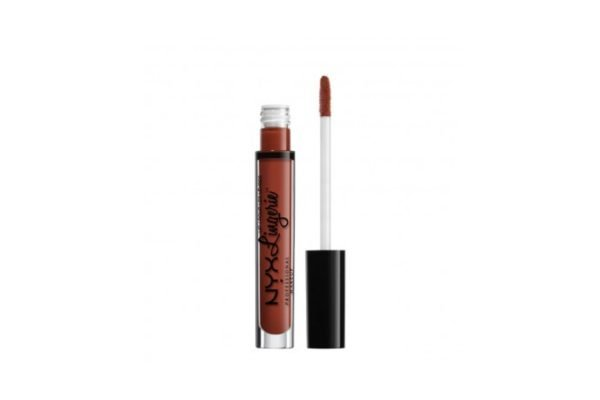 nyx-lip-lingerie-exotic