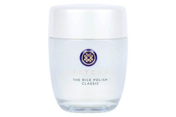 tatcha-rice-polish-exfoliant