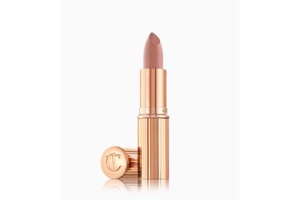 charlotte-tilbury-kissing-lipstick-penelope-pink
