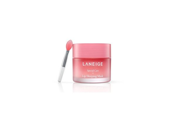 Laneige-Lip-Sleep-Mask