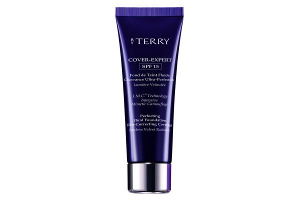 by-terry-cover-expert-foundation