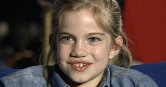 my-girl-anna-chlumsky-pictures-moms-movie-aborigines