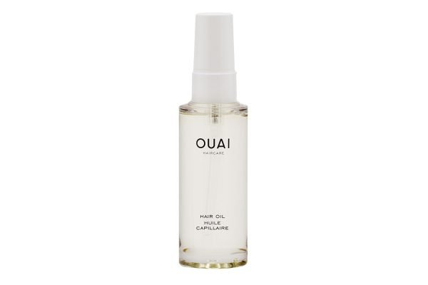 ouai-hair-oil