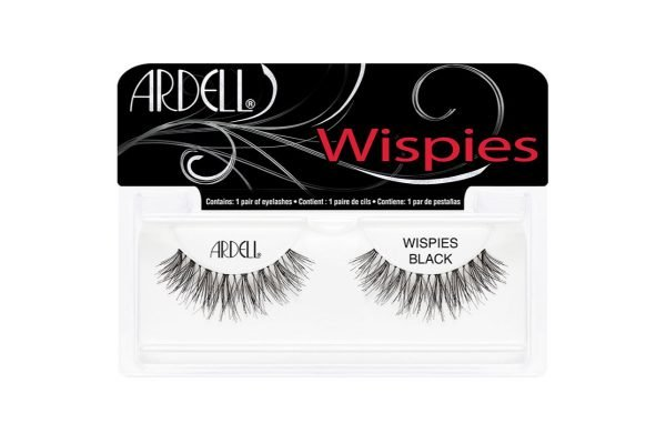 ardell-lashes