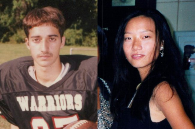 The Case Against Adnan Syed Sbs What Weve Learned So Far