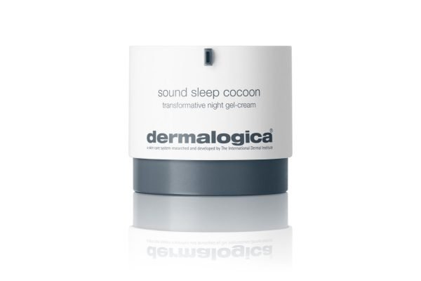 dermalogica-night-cream