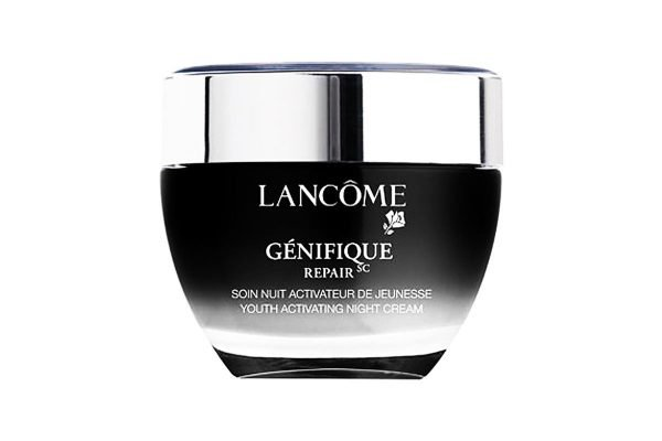 lancome-genifique-night-cream