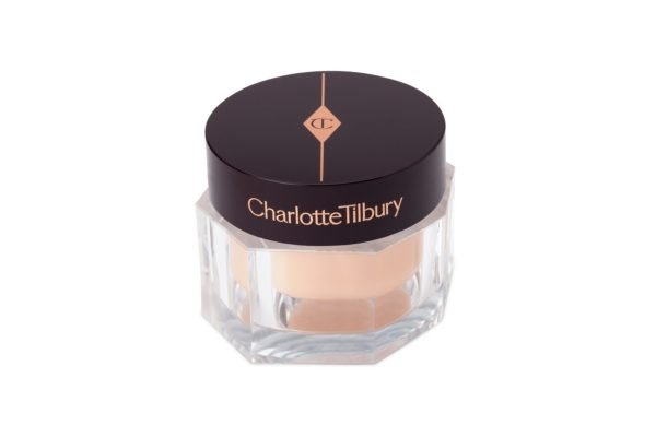charlotte-tilbury-magic-night-cream