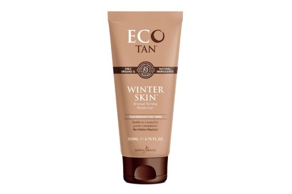eco-tan-winter-skin