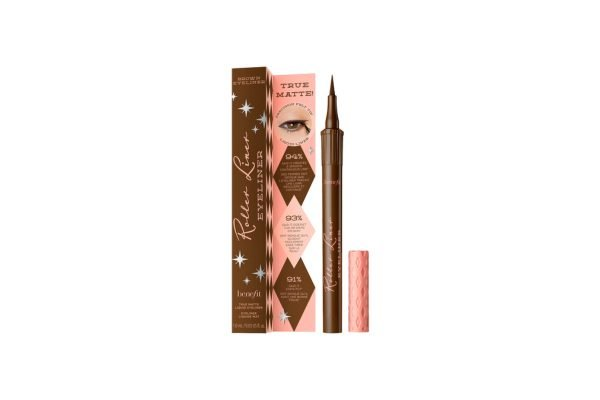 benefit-roller-ball-eyeliner-brown