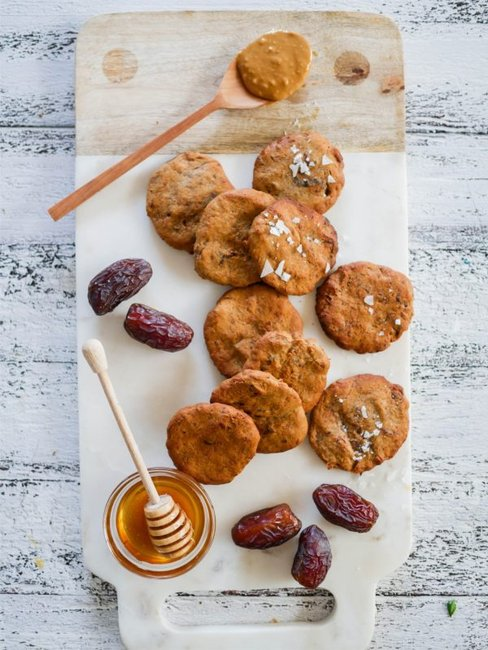 Peanut-butter-and-date-cookies-1-of-1-1