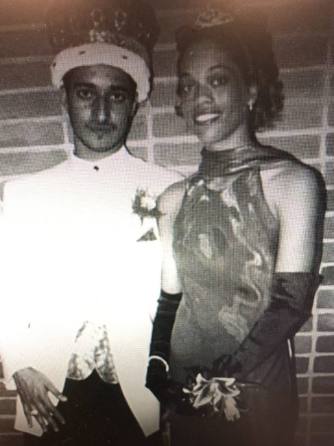 The Key Witness We Never Heard From In The Case Against Adnan Syed