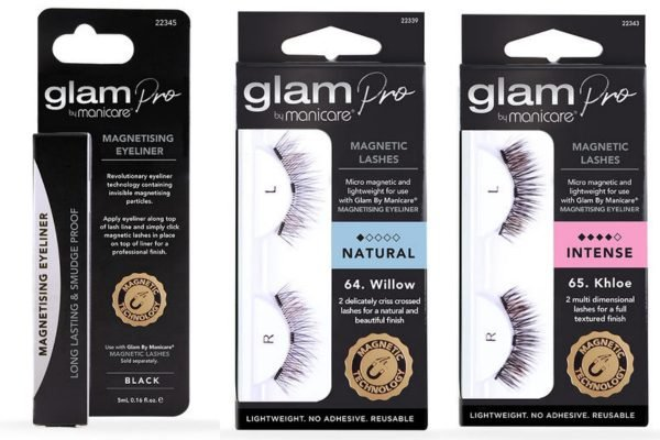 manicare-glam-pro-magnetic-lashes
